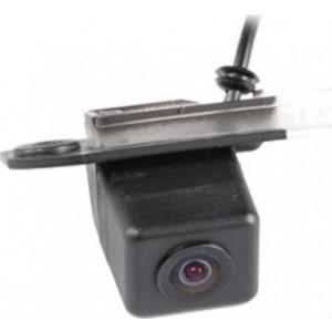 Штатная камера заднего вида PARKCITY PC-9598C для Volvo