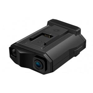Видеорегистратор автомобильный с радар-детектором NEOLINE X-COP 9300C