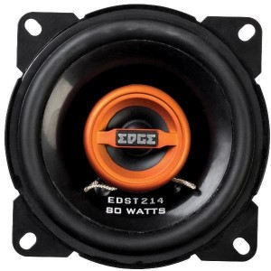 Автоакустика EDGE EDST214-E6