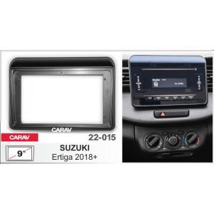 Переходная рамка CARAV 22-015 для Suzuki