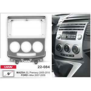Переходная рамка CARAV 22-084 для Mazda