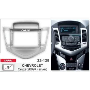 Переходная рамка CARAV 22-128 для Chevrolet