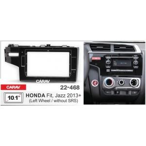 Переходная рамка CARAV 22-468 для Honda