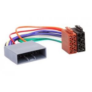ISO переходник CARAV 12-011 для Citroen
