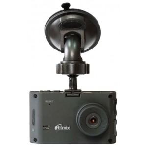 Видеорегистратор автомобильный RITMIX AVR-424