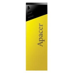 USB флешка APACER AH131 8GB
