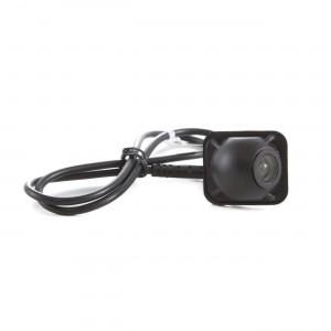 Универсальная камера заднего вида PROLOGY RVC-110