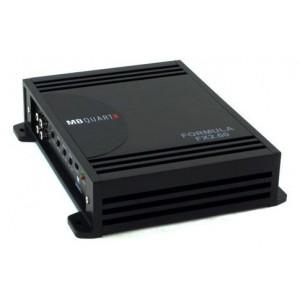 Автоусилитель MB Quart FX2.60