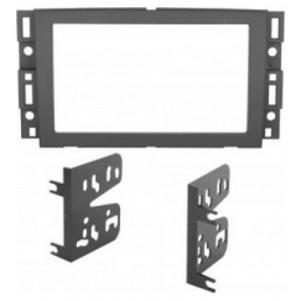 Переходная рамка Intro 95-3304 для Hummer