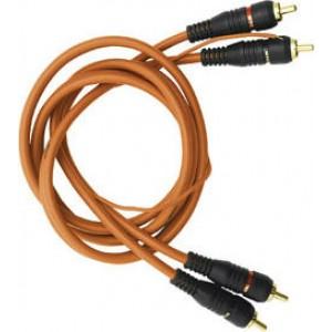 Межблочный кабель RCA AIRTONE RCA5.2
