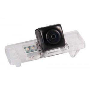 Крепление к видеокамере GAZER CAJD0-L для Nissan