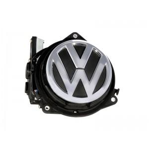 Штатная камера заднего вида GAZER CC3000-5G0 для Volkswagen