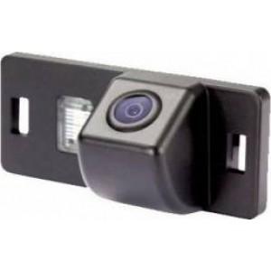 Штатная камера заднего вида PHANTOM CA-0817 для Audi TT