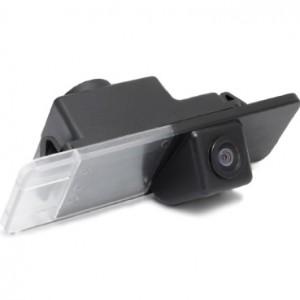Штатная камера заднего вида INCAR VDC-094 для Kia