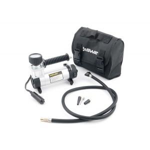 Автомобильный компрессор SWAT SWT-102