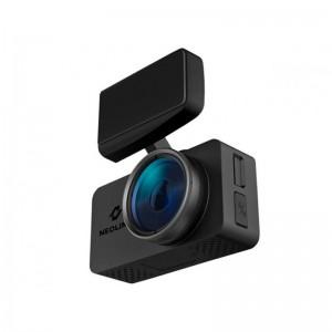 Видеорегистратор автомобильный NEOLINE G-TECH X72