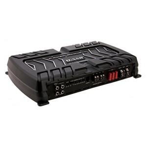 Автоусилитель POWER ACOUSTIK BAMF1-8000D