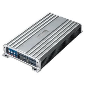 Автоусилитель CADENCE SQA750.6