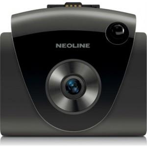 Видеорегистратор автомобильный с радар-детектором NEOLINE X-COP 9700S