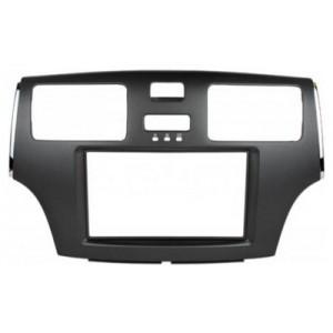 Переходная рамка Intro RTY-N20 для Lexus