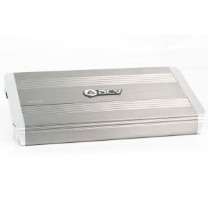 Автоусилитель ACV GX-4.150
