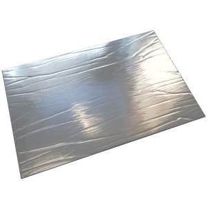 Шумопоглащающие материалы TURBODAMP TURBO VOILOK HL