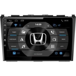 Штатная автомагнитола на Android SUBINI HON901Y для Honda