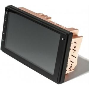 Автомагнитола на Android SUBINI ASC807 универсальная