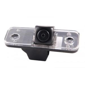 Крепление к видеокамере GAZER CA2B0 для Hyundai