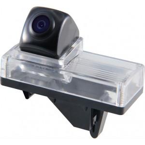 Крепление к видеокамере GAZER CA603 для Toyota