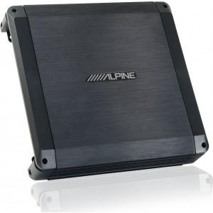 Автоусилитель ALPINE BBX-T600