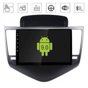Штатная автомагнитола на Android NONAME для Chevrolet CRUZE 2009-2012