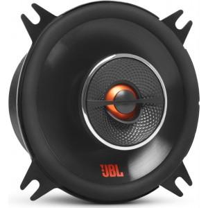 Автоакустика JBL GX428