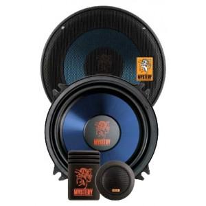 Автоакустика Mystery MC 540