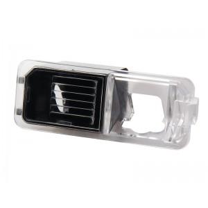 Крепление к видеокамере GAZER CA1K8 для Volkswagen, Seat, Daewoo
