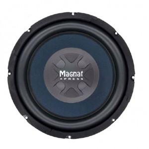Авто сабвуфер Magnat X-press 12