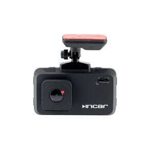 Видеорегистратор автомобильный с радар-детектором INCAR SDR-170 BROOKLYN