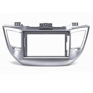 Переходная рамка INCAR RHY-FC327 для Hyundai