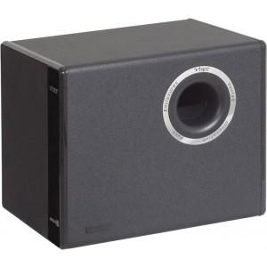 Домашний сабвуфер VIBE BASSBOX5-V1