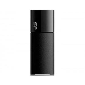 USB флешка SILICON POWER ULTIMA U05 4GB