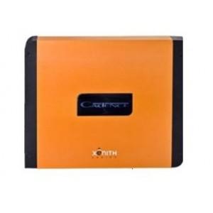 Автоусилитель Cadence XA-125.2 orange