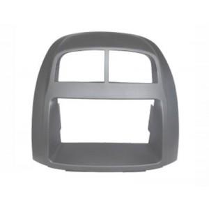 Переходная рамка CARAV 11-270 для Daihatsu