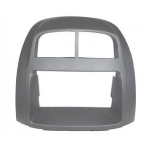 Переходная рамка CARAV 11-270 для Subaru