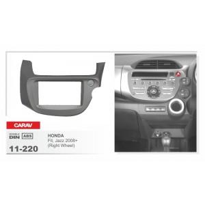 Переходная рамка CARAV 11-220 для Honda