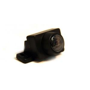 Универсальная камера заднего вида Sho-Me CA-9030D