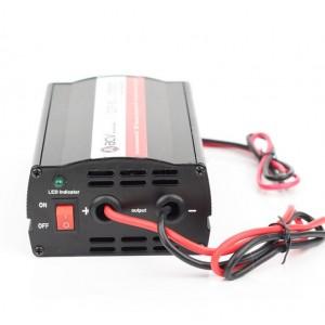 Автомобильный инвертор напряжения ACV DCP-30