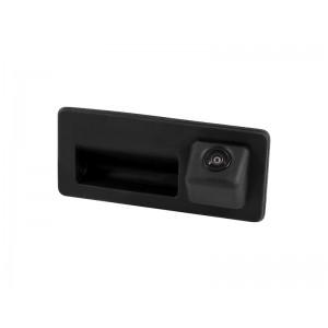 Штатная камера заднего вида GAZER CC2005-1T5 для Seat, Volkswagen