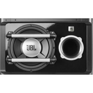 Автосабвуфер JBL GTO-1214BR