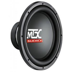 Автосабвуфер MTX RT12-04