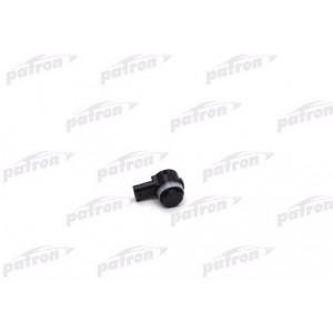 Штатный датчик парковки PATRON PE25027 для Mercedes-Benz